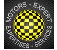 Motors Expert - Franck MAES